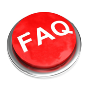 Payroll outsourcing Faqs